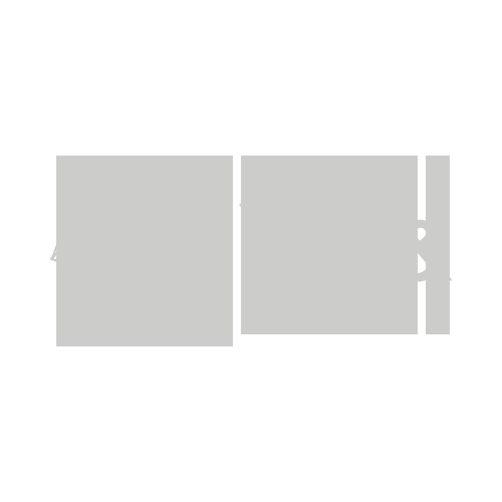 zilver grijze zachte prostaat dildo anaal handgemaakt siliconen ylva dite